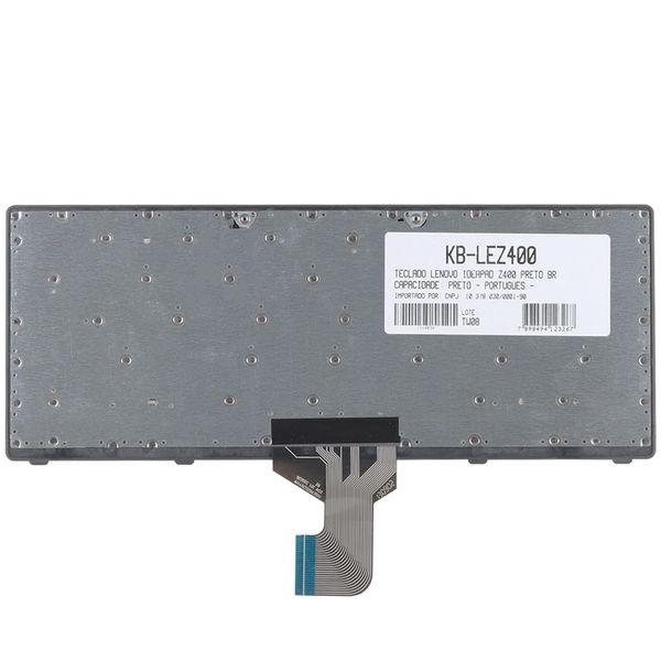Teclado-para-Notebook-Lenovo-IdeaPad-Z400-592462p-2