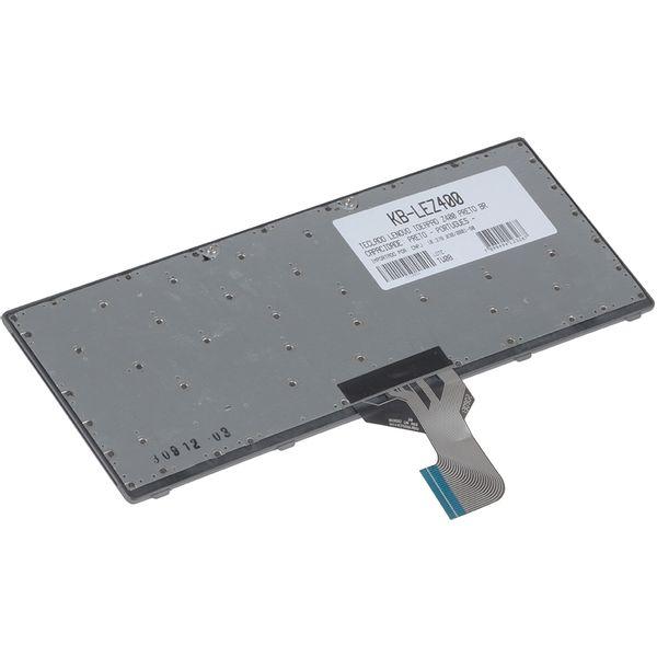 Teclado-para-Notebook-Lenovo-IdeaPad-Z400-592462p-4