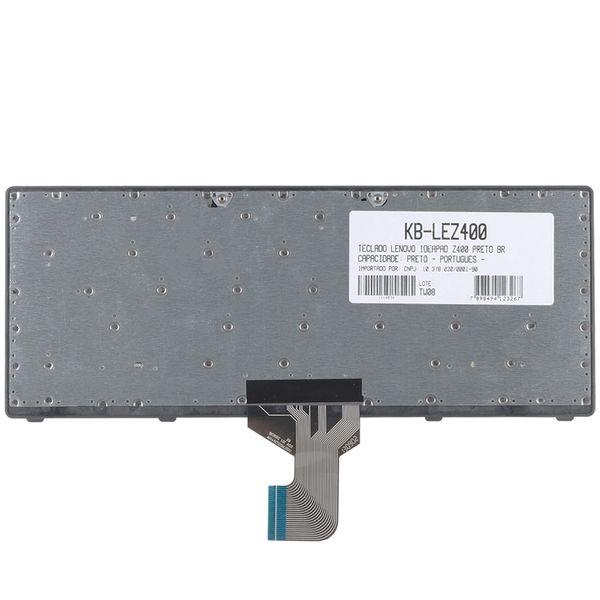 Teclado-para-Notebook-Lenovo-MP-12J36PAJ686-2