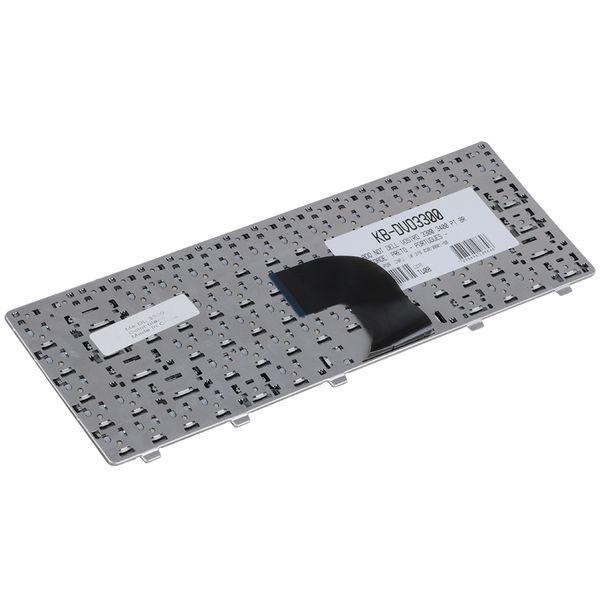 Teclado-para-Notebook-Dell-0RNPJ3-4