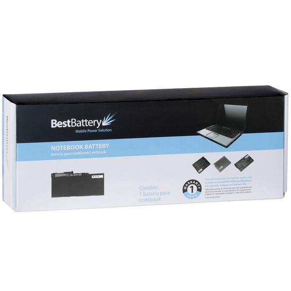 Bateria-para-Notebook-BB11-HP086-4