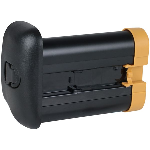 Bateria-para-Camera-Canon-EOS-1Ds-Mark-III-2