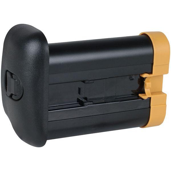 Bateria-para-Camera-Canon-EOS-1D-Mark-III-Mark-IV-LP-E4-2