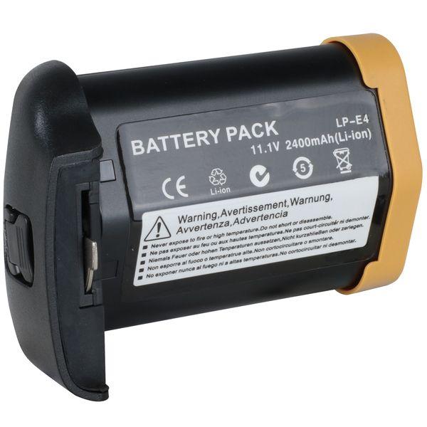 Bateria-para-Camera-Canon-EOS-1D-C-1