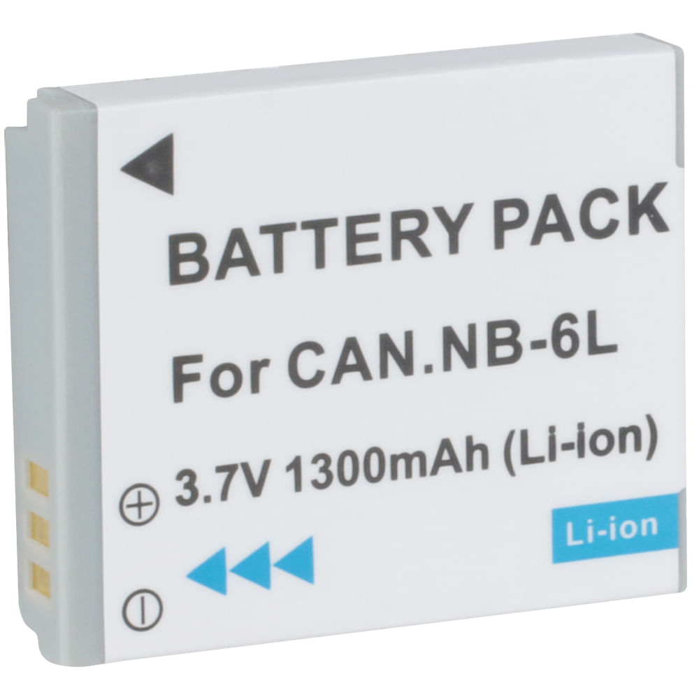 Bateria-para-Camera-Canon-PowerShot-SX610-HS-1