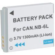 Bateria-para-Camera-Canon-NB-6LH-1
