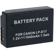 Bateria-para-Camera-Canon-EOS-200d-1