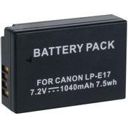 Bateria-para-Camera-Canon-EOS-Rebel-T6s-1