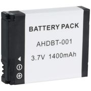 Bateria-para-Camera-GoPro-HD-Hero-2-1