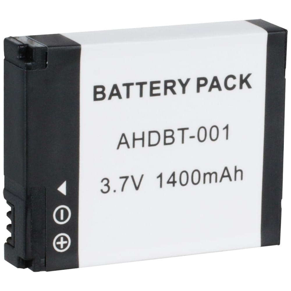Bateria-para-Camera-GoPro-HD-Motorsports-Hero-1