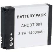 Bateria-para-Camera-GoPro-Hero-HD-1080p-Digital-1