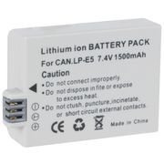 Bateria-para-Camera-Canon-EOS-Kiss-X3-1