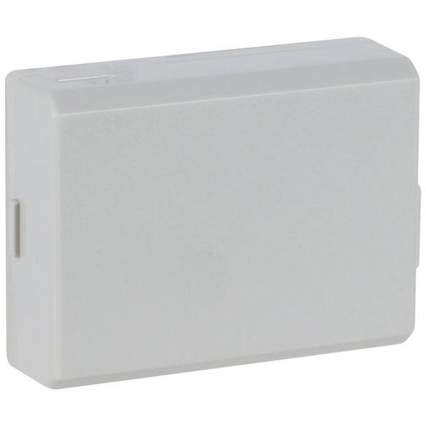 Bateria-para-Camera-Canon-EOS-Kiss-X3-2
