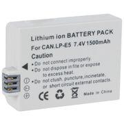Bateria-para-Camera-Canon-EOS-Rebel-XS-1