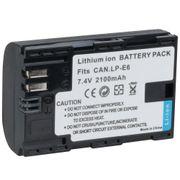 Bateria-para-Camera-Canon-EOS-60D-70D-EOS-5D-6D-7D-LP-E6-1