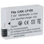 Bateria-para-Camera-Canon-LP-E8-1