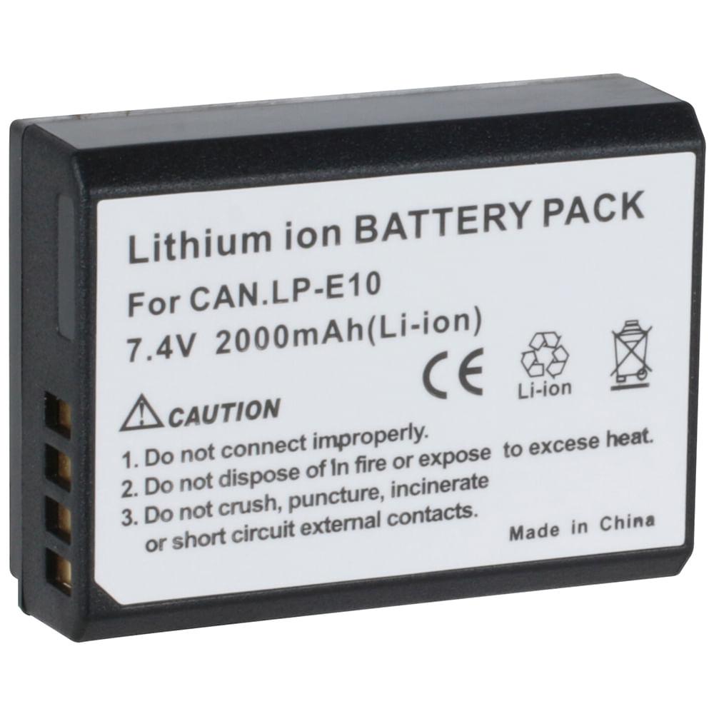 Bateria-para-Camera-Canon-EOS-Kiss-X70-1