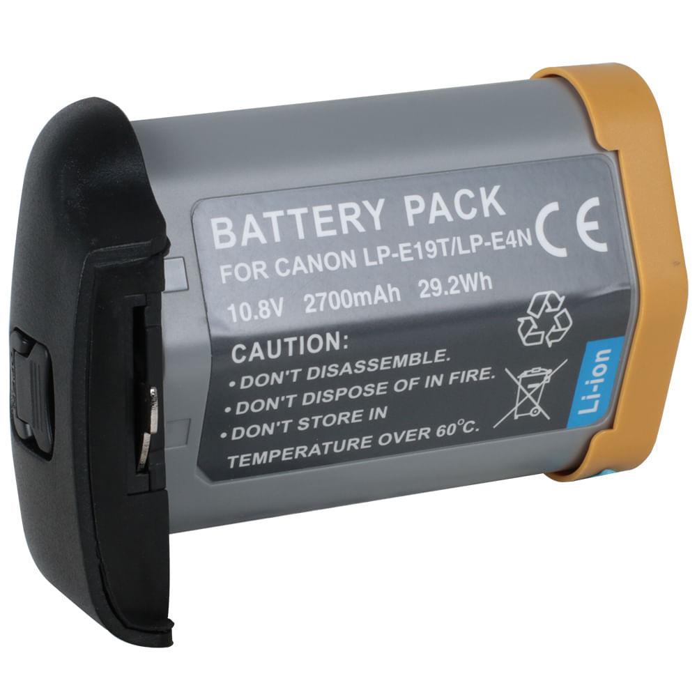 Bateria-para-Camera-Bateria-para-Camera-Canon-EOS-1DX-Mark-II-Mark-III-LP-E19-1