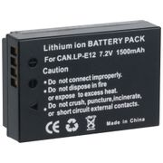 Bateria-para-Camera-Canon-EOS-100d-1