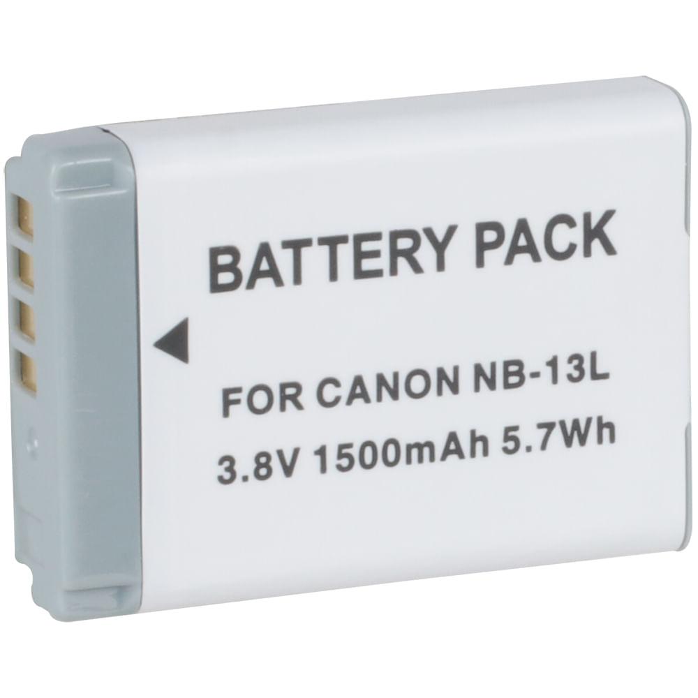 Bateria-para-Camera-Canon-PowerShot-SX740-HS-1