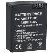 Bateria-para-Camera-GoPro-AHDBT-301-1