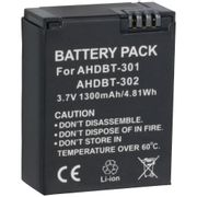 Bateria-para-Camera-GoPro-VIV-GB-HERO3--1