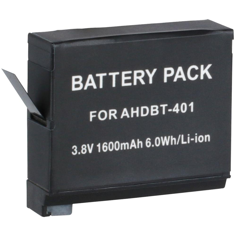 Bateria-para-Camera-GoPro-Hero-4-AHDBT-401-1