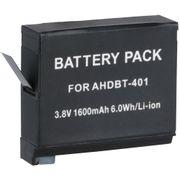 Bateria-para-Camera-GoPro-Hero-4-Silver-1