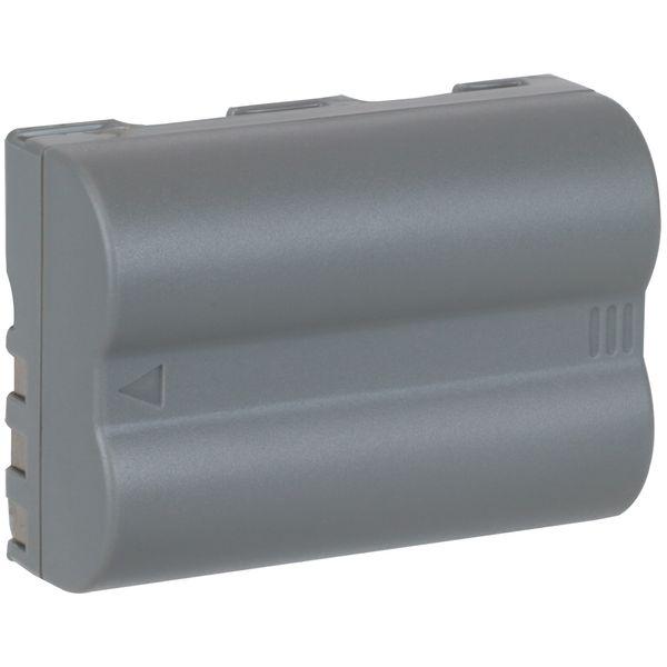 Bateria-para-Camera-Nikon-Coolpix-D90-2