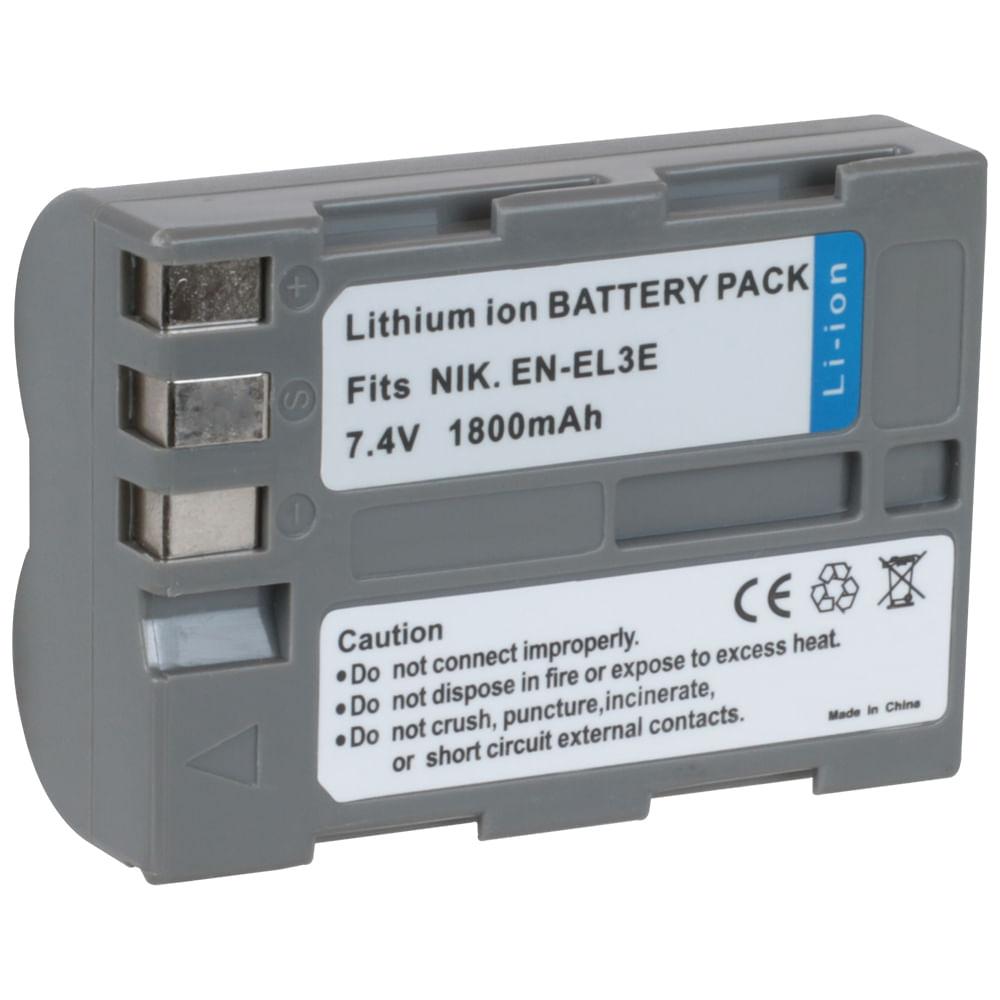 Bateria-para-Camera-Nikon-Coolpix-D300-1
