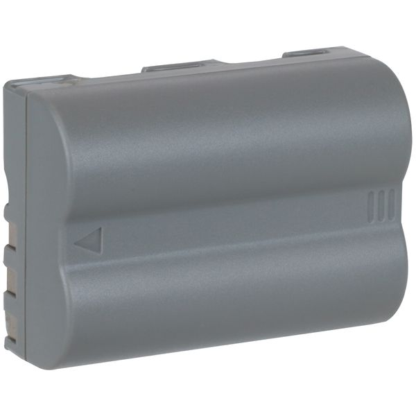Bateria-para-Camera-Nikon-Coolpix-D300-2