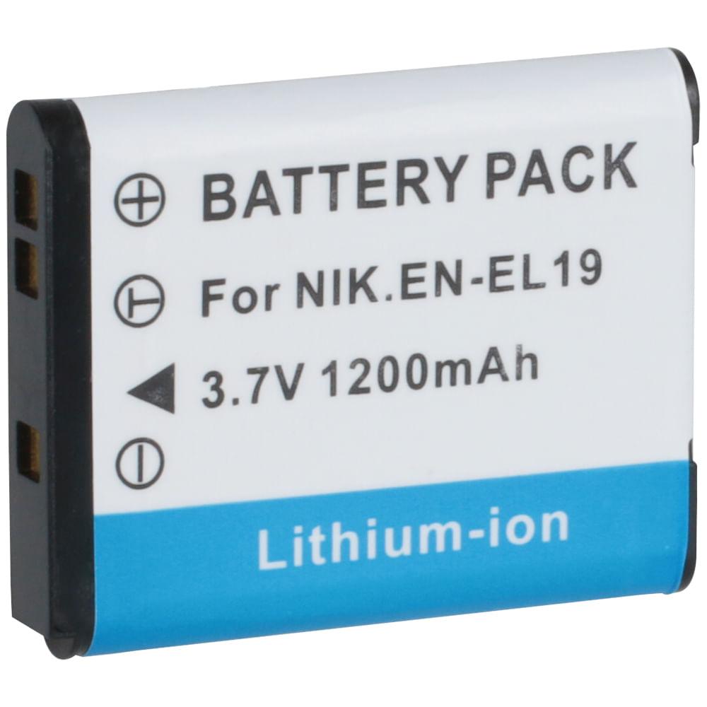 Bateria-para-Camera-Nikon-Coolpix-S33-1