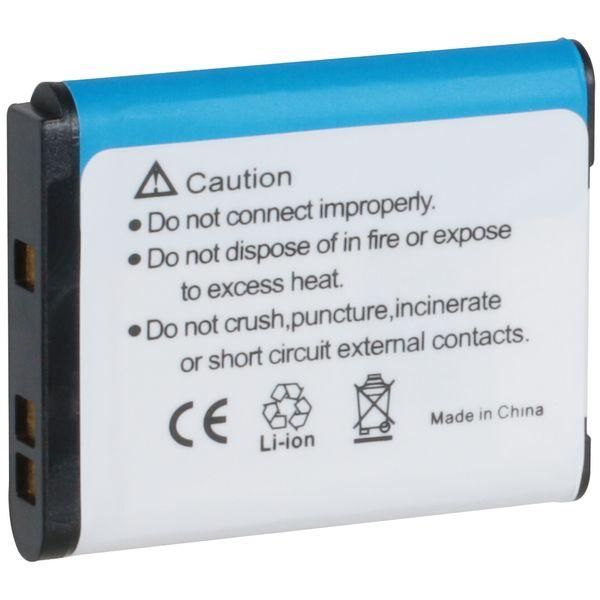 Bateria-para-Camera-Nikon-Coolpix-S6500-2