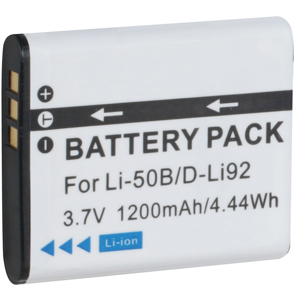 Bateria-para-Camera-Olympus-µ-TOUGH-6020-1