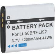 Bateria-para-Camera-Olympus-µ-9010-1