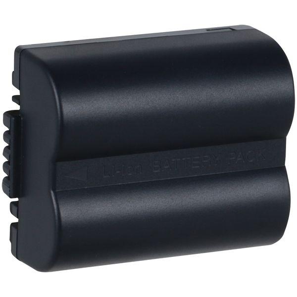 Bateria-para-Camera-Panasonic-Lumix-DMC-FZ30GK-2