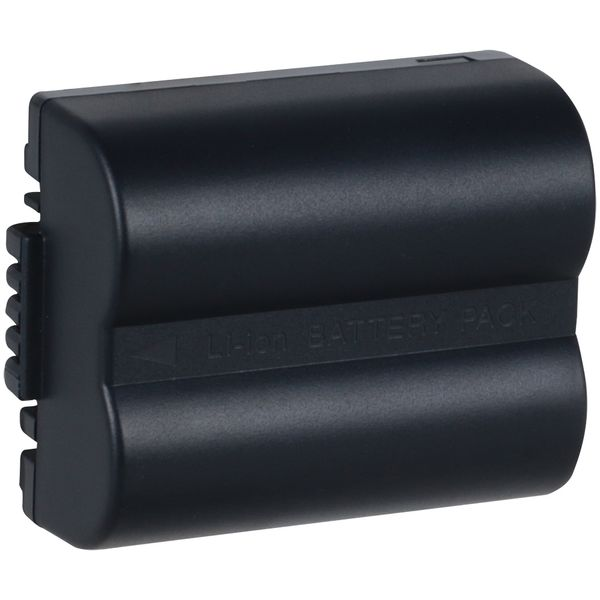Bateria-para-Camera-Panasonic-Lumix-DMC-FZ28efk-2