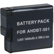 Bateria-para-Camera-Bateria-para-camera-GoPro-HD-Hero-5-Hero-6-Hero-7-AHDBT-501-1
