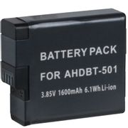 Bateria-para-Camera-GoPro-AHDBT-501-1