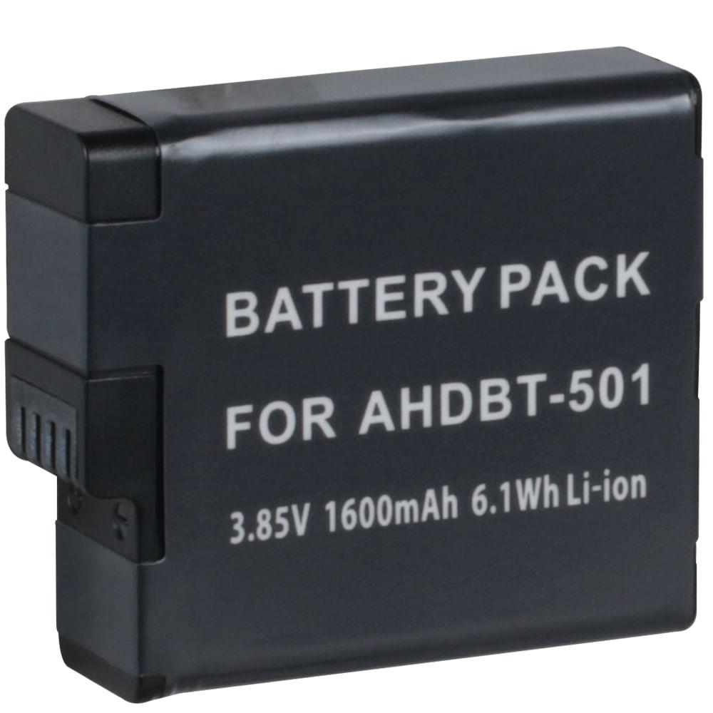 Bateria-para-Camera-GoPro-Hero-6-1