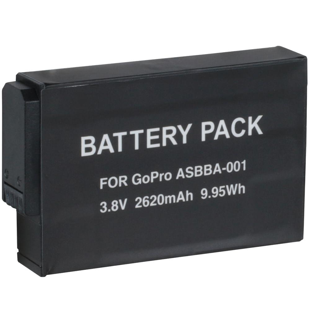 Bateria-para-Camera-GoPro-Fusion-1