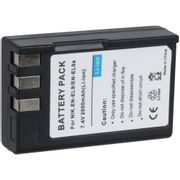 Bateria-para-Camera-Nikon-EN-EL9-1