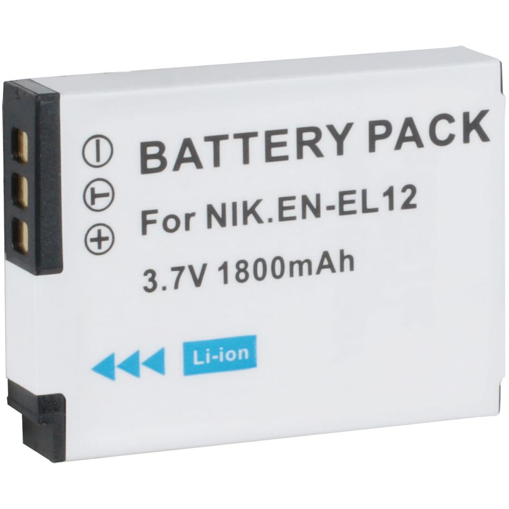 Bateria-para-Camera-Nikon-EN-EL12-1