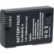 Bateria-para-Camera-Nikon-DSLR-D5100-1
