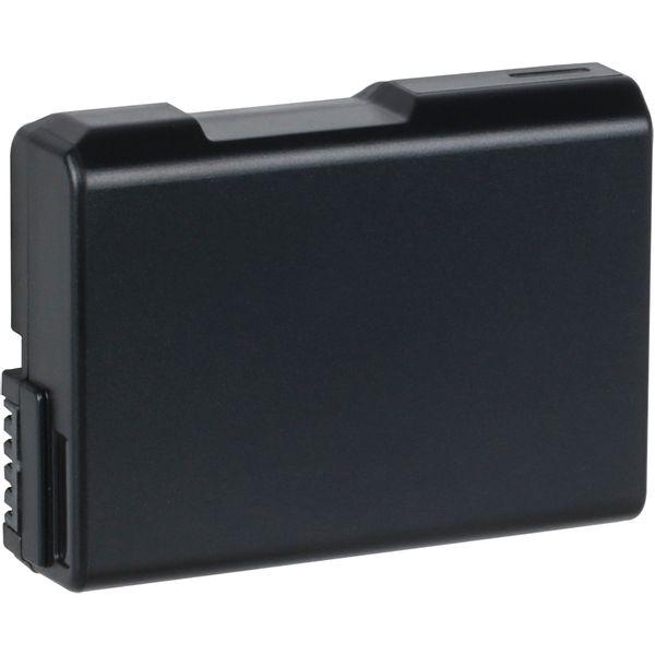 Bateria-para-Camera-Nikon-EN-EL14-2