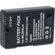 Bateria-para-Camera-Nikon-D3100-D3200-D3300-D5200-EN-EL14-1