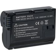 Bateria-para-Camera-Nikon-D600-1