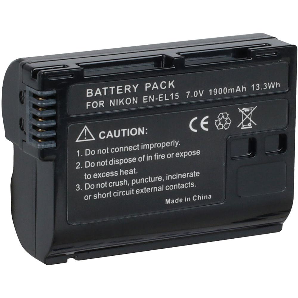 Bateria-para-Camera-Nikon-D7000-1