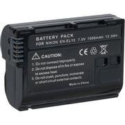 Bateria-para-Camera-Nikon-Z6-1