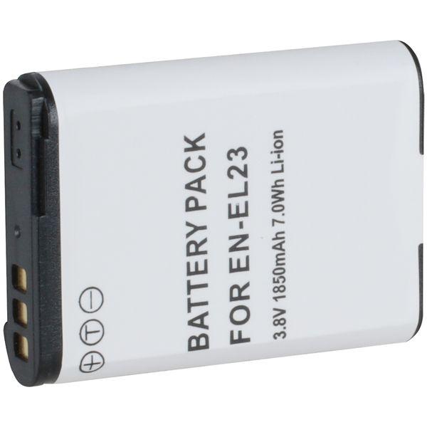 Bateria-para-Camera-Bateria-para-Camera-Nikon-P600-P610-P900-S810c-B700-EN-EL23-1